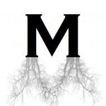 M Roots 2.tiff