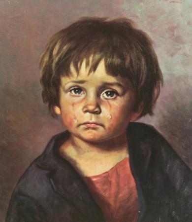 graedende-barn-390x450
