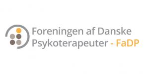 Foreningen af Danske Psykoterapeuter